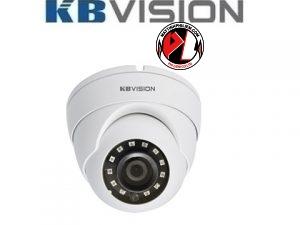kbvision-kx-1004c4-4