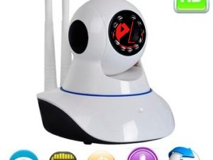 camera-wifi-yoosee-ip-01