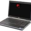 Dell-Latitude-E6520-Core-I7-01