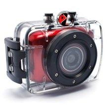 camera-hanh-trinh-the-thao-ht-v502c-01
