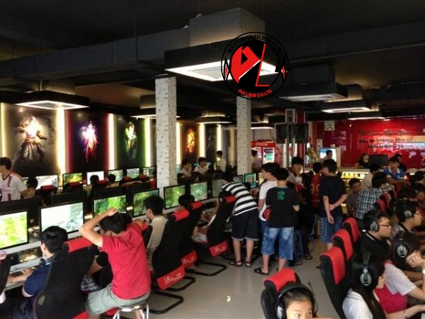 thi cong phong net game da nang