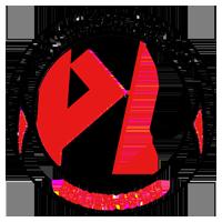 Công ty Phi Liêm | Mua Bán | Máy Tính | Camera | Thiết Bị Văn Phòng | Thiết Bị An Ninh | Thi Công Phòng Net | Thi Công Trường Học | Thanh Lý Phòng Net